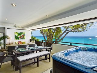 Coral Cove 8 - Life's A Beach