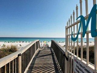 Maravilla Condo 2303 - Miramar Beach