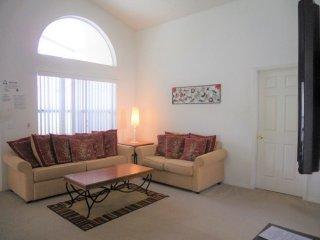26 Tivoli House ~ RA164074
