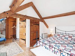 Ernie's Cottage