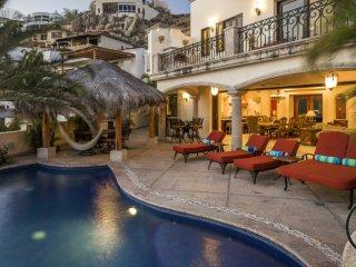 Villa Antigua ~ RA162561