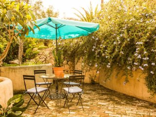 Sitges Holiday Cottage