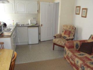 Bay Tree House Apartment 2