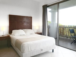 Horizonte maya Suite 5 Ocean View Quinta Avenida