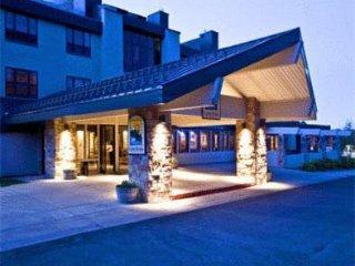 Spend New Year in 2 bd Luxury Family Ski Resort in Brian Head, Utah