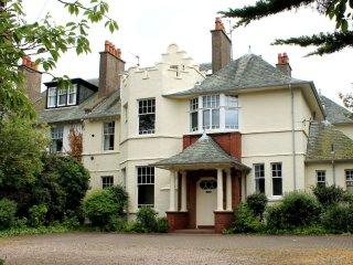 Brooklands, 24 Hepburn Gardens 358538