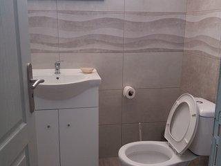 Aluga-se Apartamento para férias em Albufeira