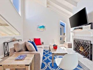 25% OFF JAN+FEB! Beautiful Villa in Prime Location Near Beach & More