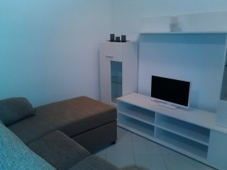 Apartamento en  centro historico de Jerez