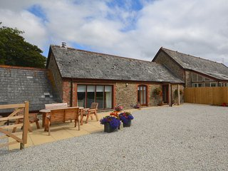 43124 Cottage in Looe