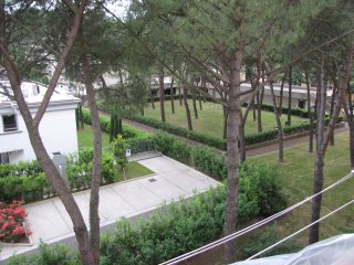 Apartment with 2 bedrooms in Bagno a Ripoli, with furnished balcony