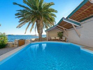 VILLAWAY Villa Mare V543215