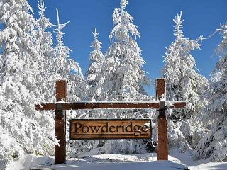 Powderidge - 8