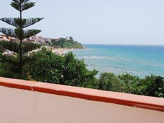 Casa Vacanze Capo Rizzuto a 10M dal Mare