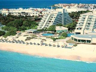 Ocean Front Luxury Condo