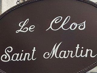Appartement Hyper Centre et Cosy Le Clos Saint Martin 'Cathédrale'
