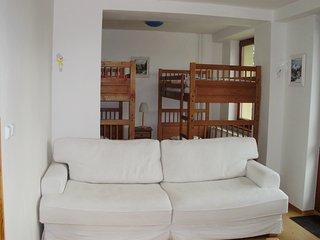 Apartman Tucek - Strbske Pleso - Slovakia