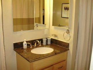 Tahoe Vacations Condo 158A