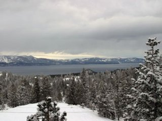 Tahoe Vacations Home 235A ~ RA136352