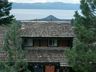Tahoe Vacations Home 239A