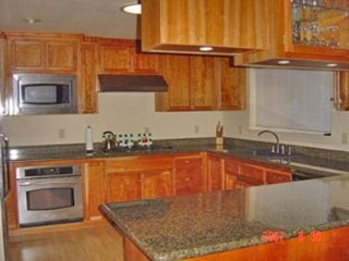 Tahoe Vacations Home 246A