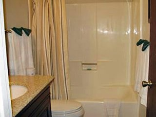 Tahoe Vacations Condo 0080 ~ RA136370