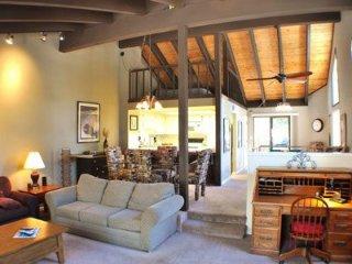 Tahoe Vacations Condo 0183 ~ RA136358