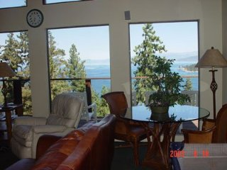 Tahoe Vacations Home 0209