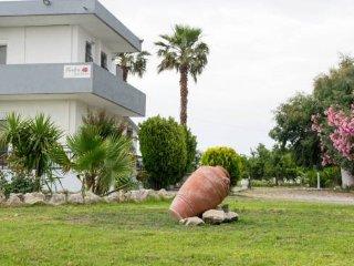 Rodia Apartments 2