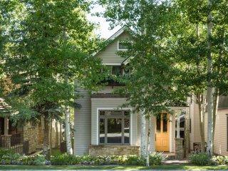 Charming East Cooper Home ~ RA140706
