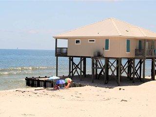 West Beach ~ RA164803