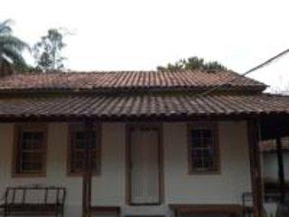 Casa do Dinho