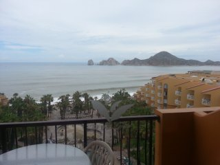 Medano Beach Luxury Suites w/ Ocean View!!!