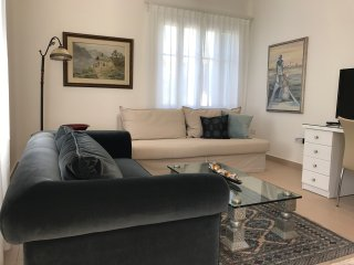 LEMON & OLIVE COMBINATION Apartments at AVGI'S HOME - Limassol Cyprus