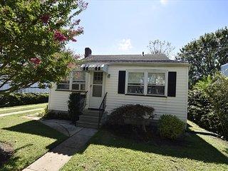 Meys Cottage 6057