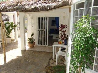 Apt #4  Waverider-Apartments  Encuentro Beach / Cabarete