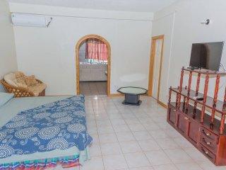 Hewanorra Gardens Room7