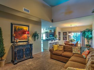 NEW! 3BR Mesa House Near Fabulous Attractions!
