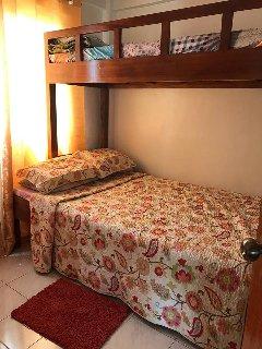1F - regular room