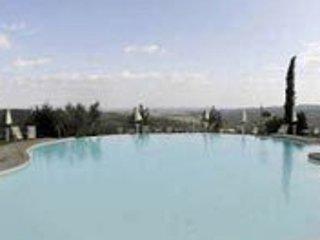 Borgo Paradise