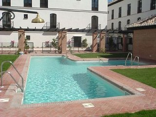 Beauiful Boutique Style Apartment in Velez de Benaudalla (Near Salobrena)
