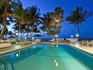 WATERFRONT VILLAS! WEDDINGS! FAMILY REUNIONS, JAMAICA,Coral Cay - Ocho Rios 14BR