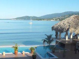 South Coast Beachfront Jamaica