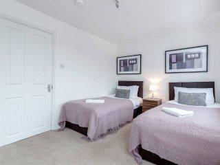 ❤ Royal Apartments - Heathrow: Apt No4 - ❤