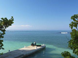 Lime Acre - Jamaicas South Coast 3BR