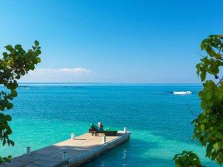 Lime Acre - Jamaicas South Coast 5BR