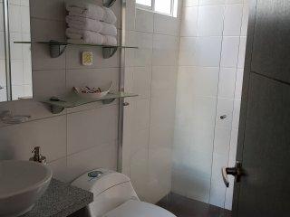 Luxury & Comfort Danna Deparment