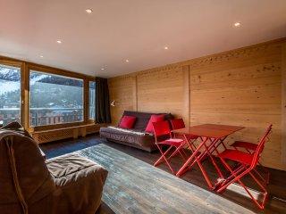 Apartment Loewe