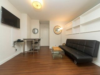 COSY 2BR IN MIDTOWN EAST-GYM-DOORMAN