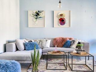 Sweet Inn Apartment Jerusalem - Agan II